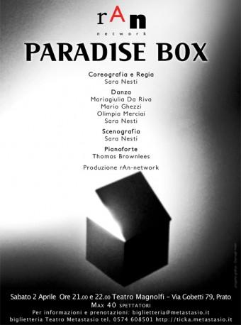paradise-box