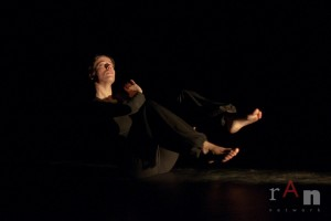 emptyFull - Teatro Comunale Vittorio Alfieri,Castenuovo Berardenga